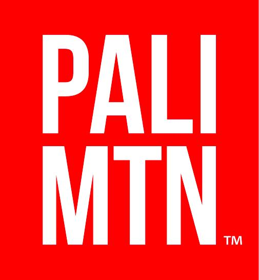 Pali Mountain